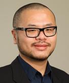 Yao-Yi Chiang receives NEH grant