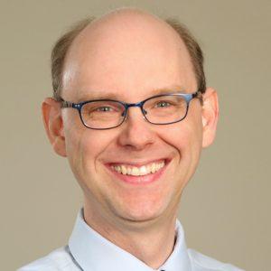Dr. Robert O. Vos