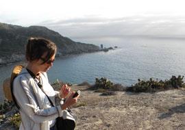 Catalina Experience