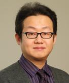 Dr. KyoHyouk Kim