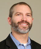 Dr. Darren Ruddell