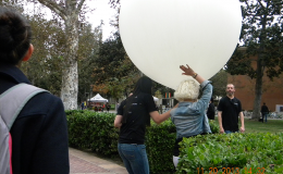 10-walking-balloon-to-launch