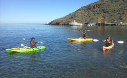 13-kayaking