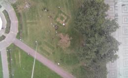 16-Balloon-camera-aerial