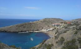 2-harbor-view