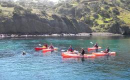 32-group-kayak