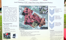 6-GIS-Day-2013-poster