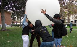 6-filling-balloon-2