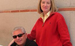 Jennifer-and-Gus