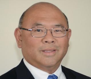 Dennis Nakasone