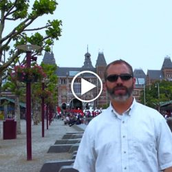USC GeoDesign – Netherlands 2014 – PwP Trip