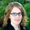 Jennifer A. Ailshire