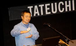 15–Bingcai-Zhang-at-podium
