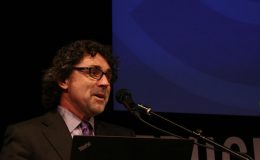 23-John-at-podium