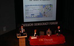 30-Rob-Fassett-podium-Health-Care-Panel