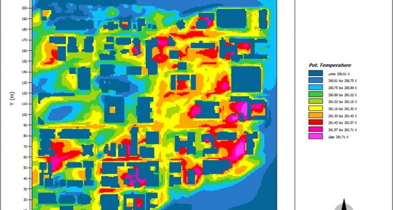 GIS and Spatial Humanities Workshop