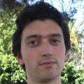 Nathan Perl-Rosenthal
