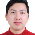 Jianhua Wu