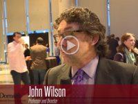 John P. Wilson