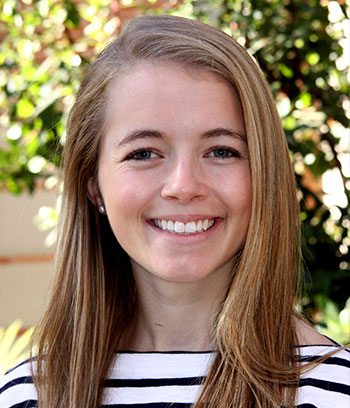Natalie Millstein