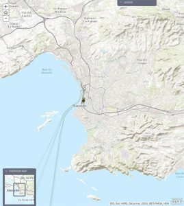 usc-shoah-map-2