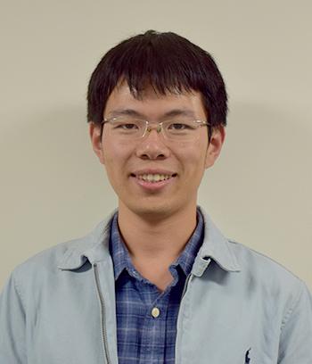 Yuanchang Zhang