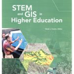 STEM and GIS of SSI