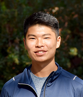 Jordan Chun