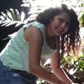 Johanna Avelar Portillo