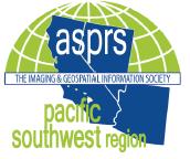 ASPRS Student Scholarships