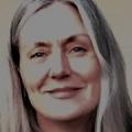 Sarah Van Norden
