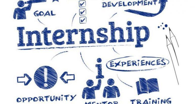 Internship Prep with the USC Career Center