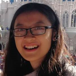Xin Yu