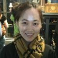 Yingyi Lin