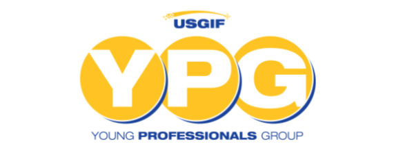 USGIF Young Professionals Group Networking Event