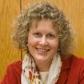 Lynn Swartz Dodd