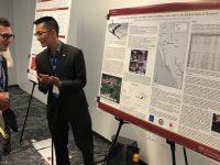 U.S. Geospatial Intelligence Foundation Scholarships