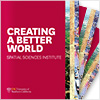 Creating a Better World
