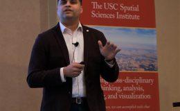 1-Manish-Dasaur-keynote