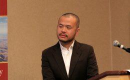 16-Yao-Yi-Chiang
