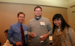 9-GIST-alumni-Ben-Suber-Richard-Crowther-Corinna-Chung