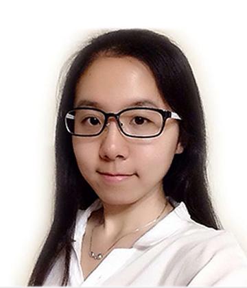 Jiawen Fang