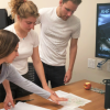 Apply Now for 2020-2021 SSI Undergraduate Research Projects