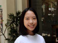 USC | Christine Chen
