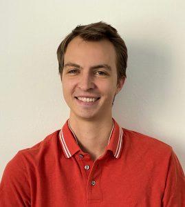 Alexander Matta