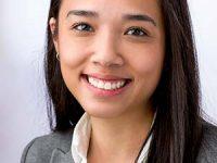 Trang VoPham, Ph.D